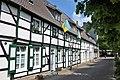 Hagen-Eilpe, Lange Riege 14.JPG