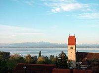 Hagnau am Bodensee.jpg