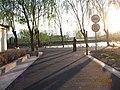 Haidian, Beijing, China - panoramio (172).jpg