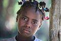 Haiti (7810856278).jpg