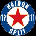 Hajduk logo.png