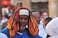 Hajj 2010 - 1431H - Flickr - Al Jazeera English (7).jpg
