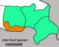 Hakkari2004Yerel.png