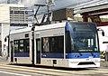 Hakodate Transportation Bureau type 9600 110826.jpg