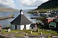 Haldarsvík 57.jpg