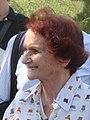 Halina Elczewska portret 5 3797 300.jpg