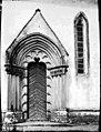 Halla kyrka - KMB - 16000200020699.jpg