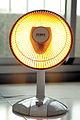 Halogen Heater, Sampo HX-FA10F.jpg