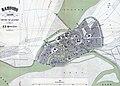 Hamburg.Karte1320.rekonstruiert.Gaedechen.jpg