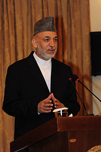 Hamid Karzai in August 2009.jpg