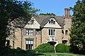 Hamilton Jones III House.jpg