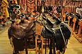 Hamley & Co Leather 02.jpg