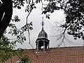 Hamm, Germany - panoramio (1109).jpg