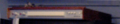Hammond Auto (Ace Tone Rhythm Ace FR-2L).png