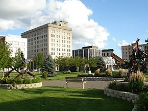 Hammond indiana22AUG2005.jpg