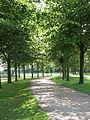 Hampton Court Palace (3037804262).jpg