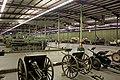 Hangar in AAF Museum.jpg