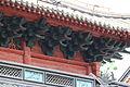 Hangzhou Kongmiao 20120518-22.jpg