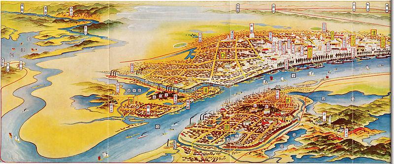 Hankou 1930.jpg