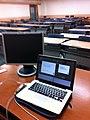 Hankuk University of Foreign Studies, Seoul, Korea (9650934888).jpg