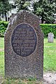 Hannoer-Stadtfriedhof Fössefeld 2013 by-RaBoe 038.jpg