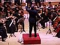 Hanoi Philharmonic Orchestra SAM 0512.jpg