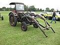 Hanomag Traktor Frontlader.jpg