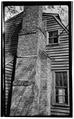 Hanover, (moved to Clemson University campus, Clemson, SC), Pinopolis, Berkeley County, SC HABS SC,8-PINOP.V,12-47.tif