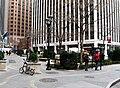 Hanover Square 2008 jeh.jpg