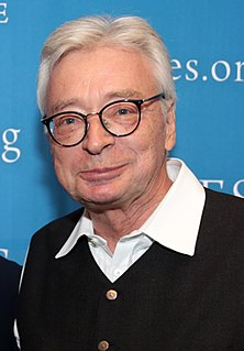 Hans-Hermann Hoppe German-born American anarcho-capitalist philosopher