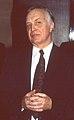 Hans-JoachimQueisser1995.jpg