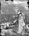 Hans Andersen's Fairy Tales (1888) - p. 360.png