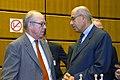 Hans Blix & Mohamed ElBaradei (03010782).jpg
