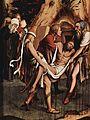 Hans Holbein d. J. 022.jpg