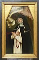 Hans Holbein der Ältere, Priorin Veronika Welser.jpg