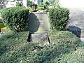 Hans Richter Stadtfriedhof Bayreuth 06.04.2007.jpg