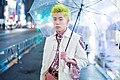 Harajuku Fashion Street Snap (2018-01-08 18.18.47 by Dick Thomas Johnson).jpg
