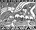 Harald Haarfagres saga - vignett 4 - G. Munthe.jpg