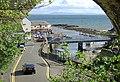 Harbour Wynd, Largo - geograph.org.uk - 497029.jpg