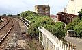 Harbourside Station, Oamaru 01.jpg