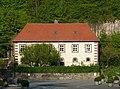 Hardenberg Hinterhaus Gericht.jpg