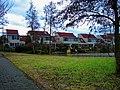 Harderwijk - Drielanden - Ouverturepad - View ESE.jpg