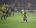 Harlequins vs Saints (9756487552).jpg