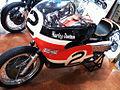 Harley-DavidsonXRTT road racer Las Vegas.jpg