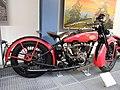 Harley-Davidson Model J (1928) 989 ccm in NTM Prague.jpg