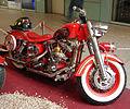 Harley018.jpg