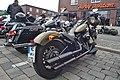 Harley Davidson (28156577397).jpg