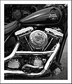 Harley Davidson - Flickr - exfordy (4).jpg