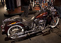 Harley Davidson 3 (5224919666).jpg