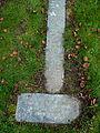Harlow Hill Cemetery 050.jpg